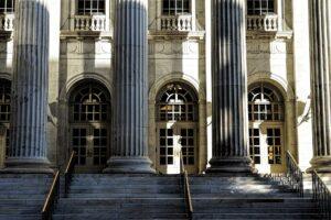 Complex Litigation Materials