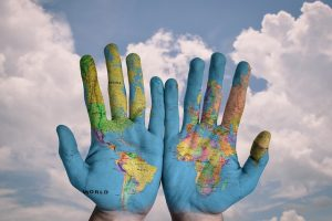 Expanding Your Global Reach with Reliable Translation Services