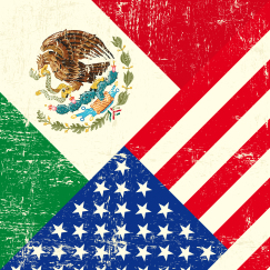 Spanish Document Translation Services Connect U.S.-Mexico Businesses