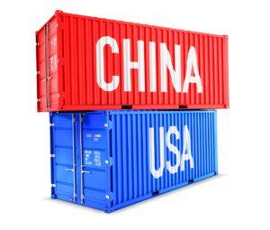 Chinese Document Translation Benefits U.S. Business