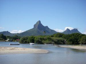 Top Multilingual Countries: Mauritius