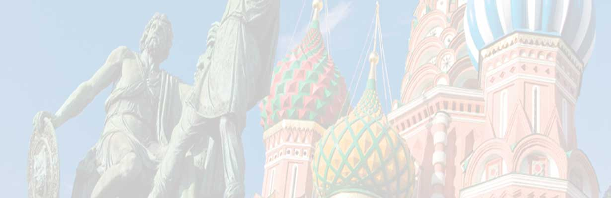 ASTA-USA offers Russian translation services of web pages, and business, legal, and medical documents