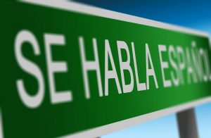 U.S. Job Market Demands Bilingual Spanish Speakers