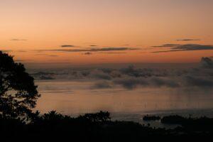 Top Multilingual Countries: Suriname